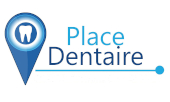 Centre dentaire Paris 13 » Chirurgien-Dentiste à Paris 13 (75013) <br>Tél.&nbsp;<a href='tel:+33144245555'>01&nbsp;44&nbsp;24&nbsp;55&nbsp;55</a>